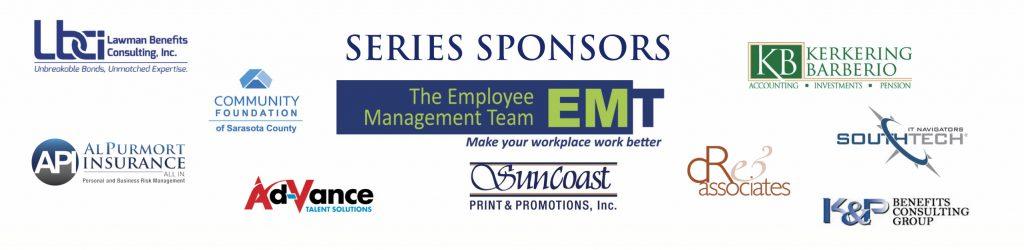 Nonprofit board membership sponsors